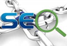 Bagian 6: Link Building Sebagai Faktor Sukses SEO