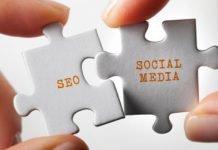 Bagian 8: Sosial Media Signals Untuk Faktor Sukses SEO