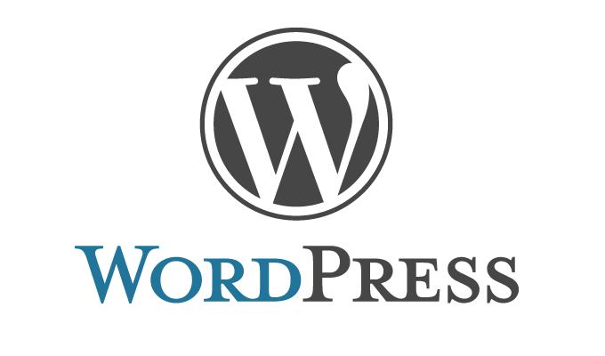 Apa Yang Dimaksud dan Keunggulan WordPress