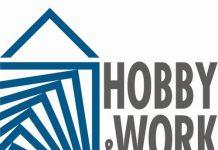 Antara Hobi dan Pekerjaan