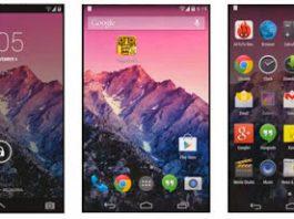 Kenapa harus upgrade OS Android ke Versi Kitkat?