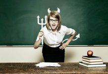 Mahasiswa Dosen Saling Membutuhkan