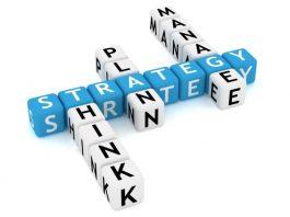 Meningkatkan Trafik Website Dari Strategi SEO Yang Benar
