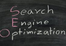 Apa Itu SEO Search Engine Optimization