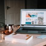 3 Halaman Penting yang Wajib Ada di Website Toko Online
