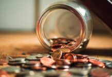 Bagaimana Cara Mencari Modal Usaha Tanpa Pinjam di Bank Simak Rahasianya Yuk